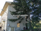 4 bedroom semi detached house for sale in Abruzzo, Chieti...