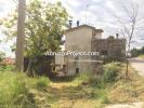8 bedroom Detached property for sale in Abruzzo, Chieti, Casoli