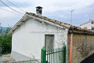 2 bed Character Property for sale in Abruzzo, Chieti...