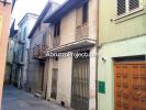 2 bed Town House in Abruzzo, Chieti, Casoli