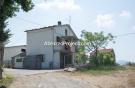 2 bed Detached home in Abruzzo, Chieti, Atessa