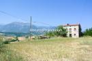 Farm House in Abruzzo, Chieti...