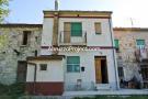 2 bed semi detached home in Abruzzo, Chieti...
