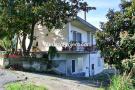 5 bed Detached home for sale in Abruzzo, Chieti, Lanciano