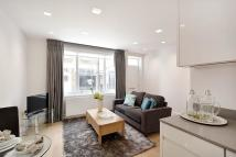 Gloucester Place Mews property to rent