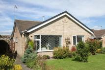 Bungalow in Lodge Walk, Inkersall...