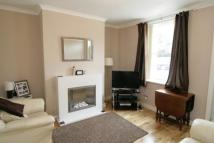 3 bed Terraced house for sale in Holland Road...