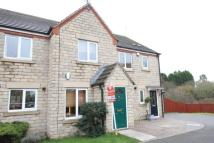 2 bedroom Terraced property for sale in Blackberry Court, Clowne...