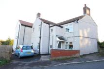Netherthorpe Detached house for sale