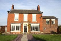 5 bed Detached property in Bellhouse Lane, Staveley...