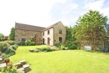 4 bed Barn Conversion for sale in Broad Gorse Farm...
