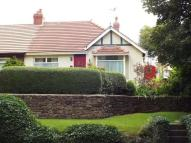 Bungalow in Middleton Road, Heysham...