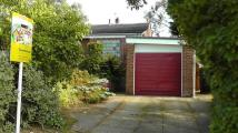 3 bed Bungalow for sale in Haydock Road, Lancaster