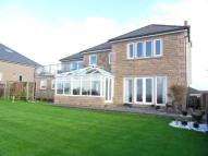 5 bedroom Detached house for sale in The Headlands, Heysham...