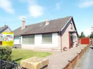 Bungalow in Green Lane, Slyne...