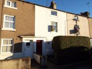 4 bed Terraced house in Main Road, Galgate...