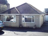 Highland Brow Bungalow for sale