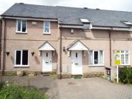 Terraced home for sale in Ashcroft Close, Caton...