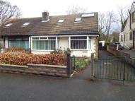 4 bed semi detached house in Littledale Road...