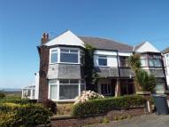 2 bed Flat to rent in Knowlys Avenue, Heysham...