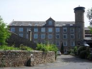 Flat for sale in Low Mill, Caton...