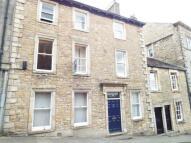 Ground Floor Flat property to rent