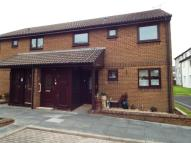 2 bedroom Apartment in Lancambe Court...