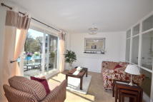 Woodville Court Flat to rent