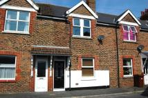 2 bedroom Terraced home to rent in New Road, Polegate, BN26