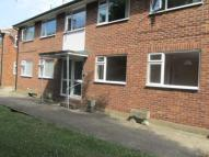Flat in Walnut Walk, Polegate...