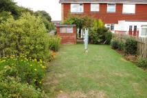 1 bedroom Ground Flat in Aberdale Road, Polegate...