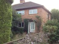 House Share in Lynwood Avenue, Egham,