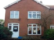5 bed property in Laurel Avenue...