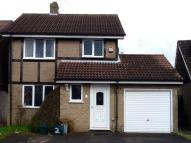 House Share in Caddy Close, Egham,