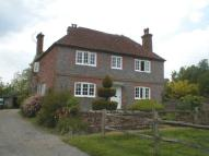 4 bed Farm House to rent in Laughton, BN8