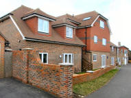 Flat to rent in 4 Brewery Place Norfolk...