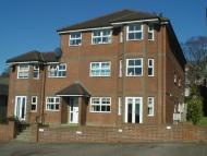 Flat in High Street, Heathfield...
