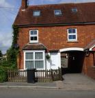 1 bed Flat in FRAMFIELD ROAD, Uckfield...