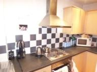 2 bed Flat to rent in Hill Street, Glasgow, G3