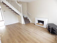 2 bedroom new property to rent in Mclaren Crescent...