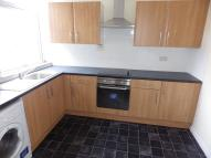 Maisonette to rent in Braid Square, Glasgow, G4
