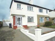 Semi-detached Villa to rent in Graffham Avenue...