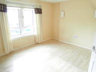 2 bed Flat in Torbreck Street, Glasgow...