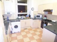 4 bedroom Flat to rent in Derby Street, Glasgow