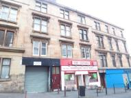 2 bed Flat in Hill Street, Glasgow