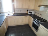 2 bedroom Flat in Brownside Drive, Glasgow...