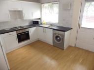 property in Holly Drive, Glasgow, G21