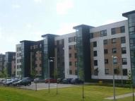 2 bedroom Flat to rent in Firpark Close, Glasgow...
