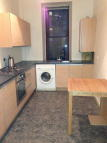 Flat to rent in Drive Road, Linthouse...