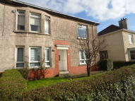 Flat to rent in Polnoon Avenue, Glasgow...